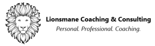 Lionsmane Coaching and Consulting