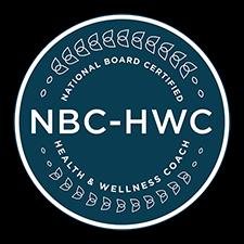 NBC-HWC logo.png