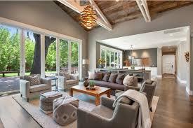Prestige interior 20.jpg