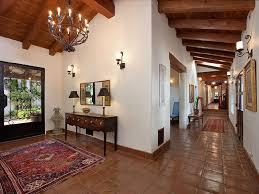 Renaissance interior 10.jpg