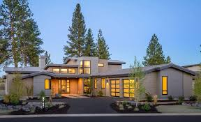 Mid-Century Modern exterior 1.jpg