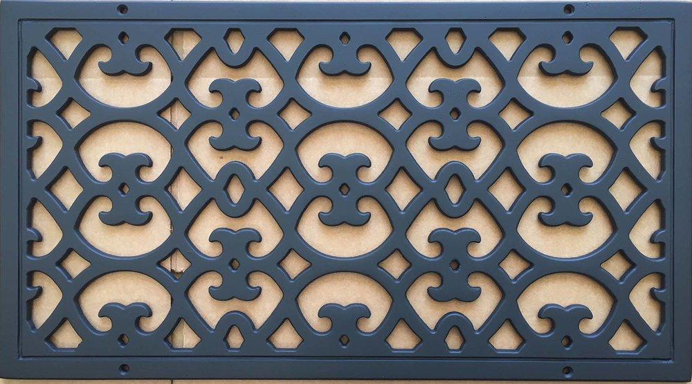IMG_1727--FINAL Renaissance Black aluminum.JPG