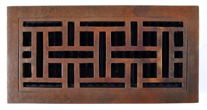DSC_4513a--FINAL Arts and Crafts Antique.jpg