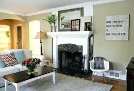 Traditional interior 18.jpg