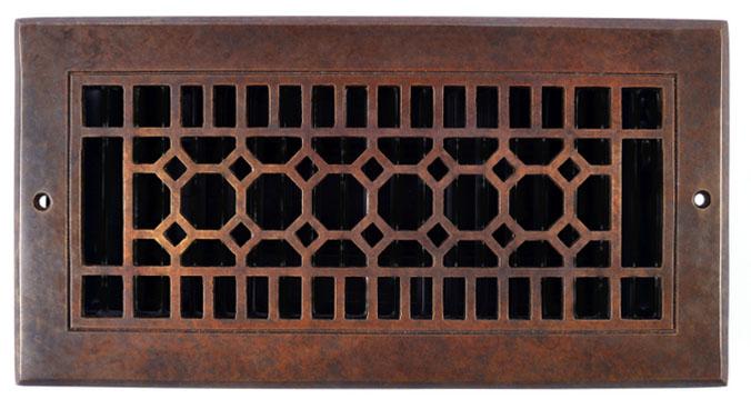 DSC_4517a--FINAL Octagon Antique.jpg