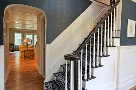 Traditional interior 10.jpg
