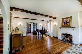 Traditional interior 20.jpg