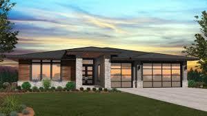 Mid-Century Modern exterior 3.jpg