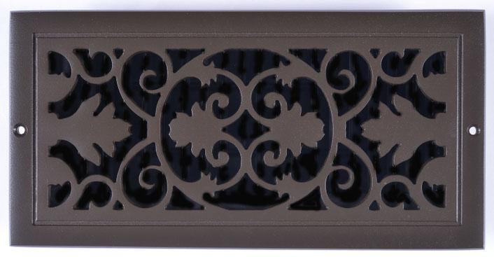 DSC_5069a--FINAL Victorian Dark Patina.jpg