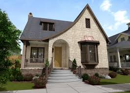 Tudor exterior 3.jpg