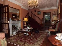 Victorian interior 1.jpg