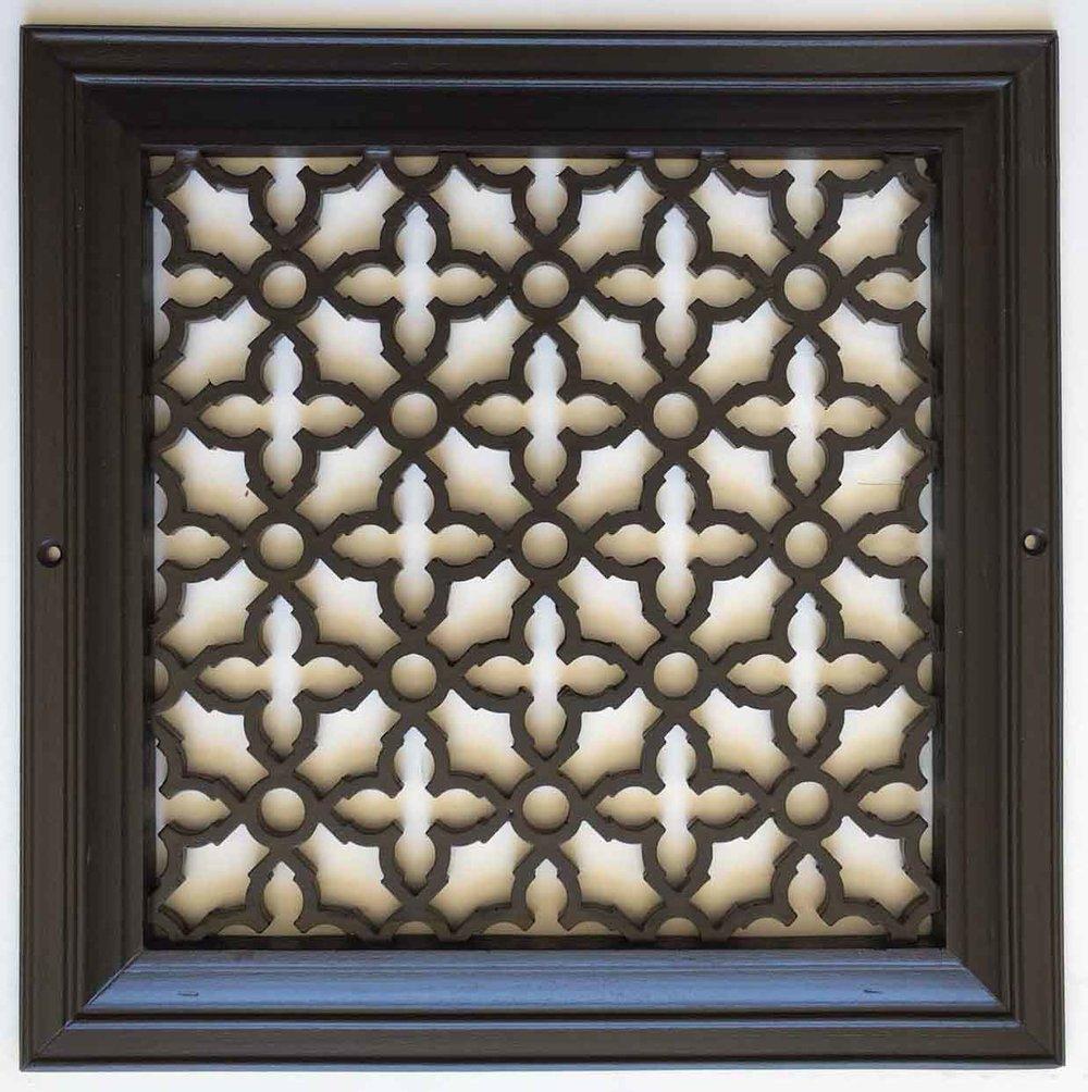 IMG_1721--FINAL Heritage Brown.jpg