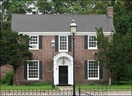 Colonial exterior 2.jpg