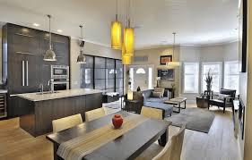 Contemporary interior 4.jpg