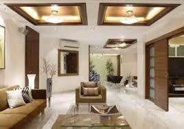 Prestige interior 1.jpg