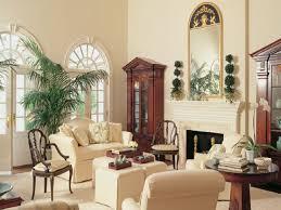 Prestige interior 19.jpg
