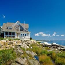 Seaside cottage exterior 7.jpg