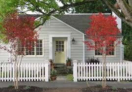 Cottage exterior 4.jpg