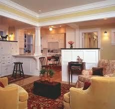 Traditional interior 16.jpg