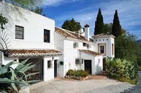 Spanish bungalow exterior 1.jpg
