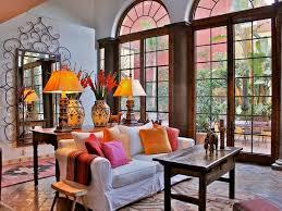 Renaissance interior 8.jpg