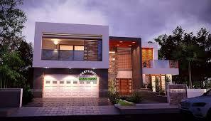 Contemporary exterior 2.jpg