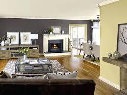 Contemporary interior 6.jpg