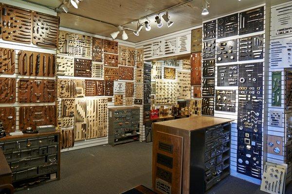 Bona Showroom interior.jpg