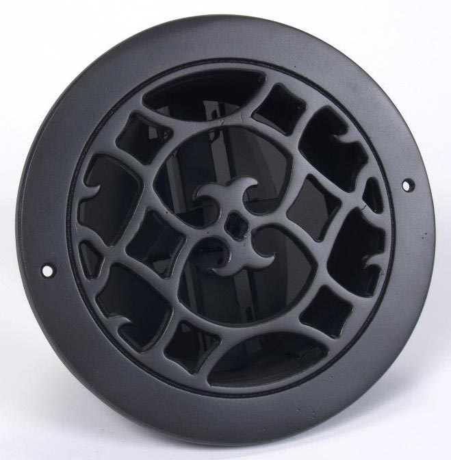 Filter grill round with damper 013--RENAISSANCE ROUND WITH DAMPER--FINAL 1.jpg
