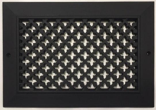 IMG_2221--FINAL Caspian Cross Black no damper.jpg