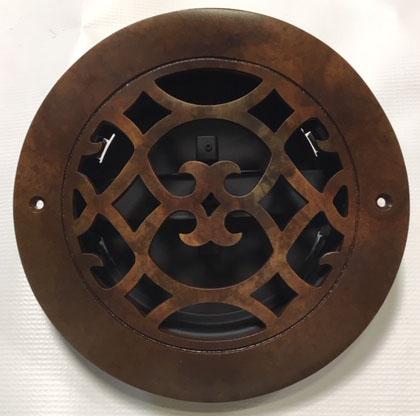 IMG_2184--FINAL Renaissance Round Bronze antique with damper.jpg