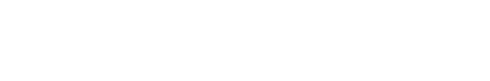 Hughes-logo.png