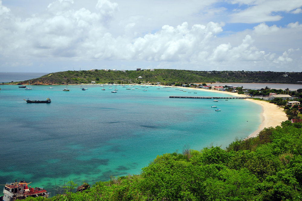 Projects_Anguilla-Location.jpg