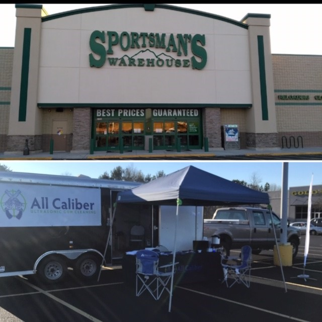Sportsman Warehouse Setup.PNG.jpeg