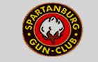 Spartanburg+Gun+Club.jpg