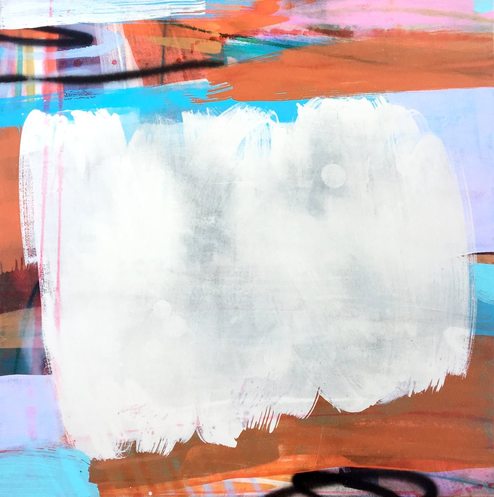 abstract 1,36 x 36 inches,1100.JPG
