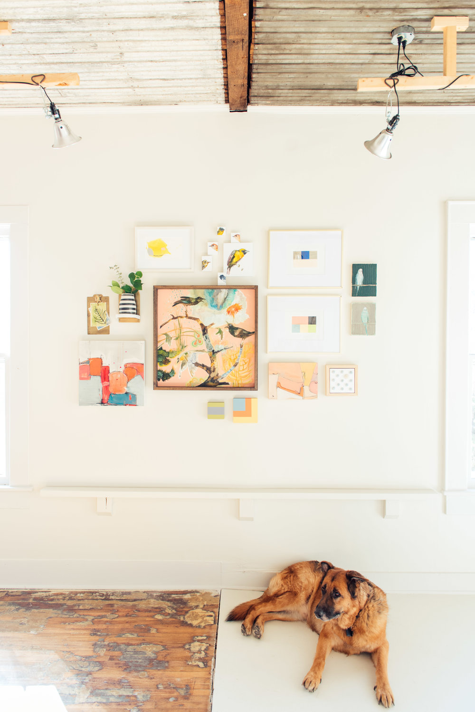 _AL-gallery-wall-2018-69.jpg