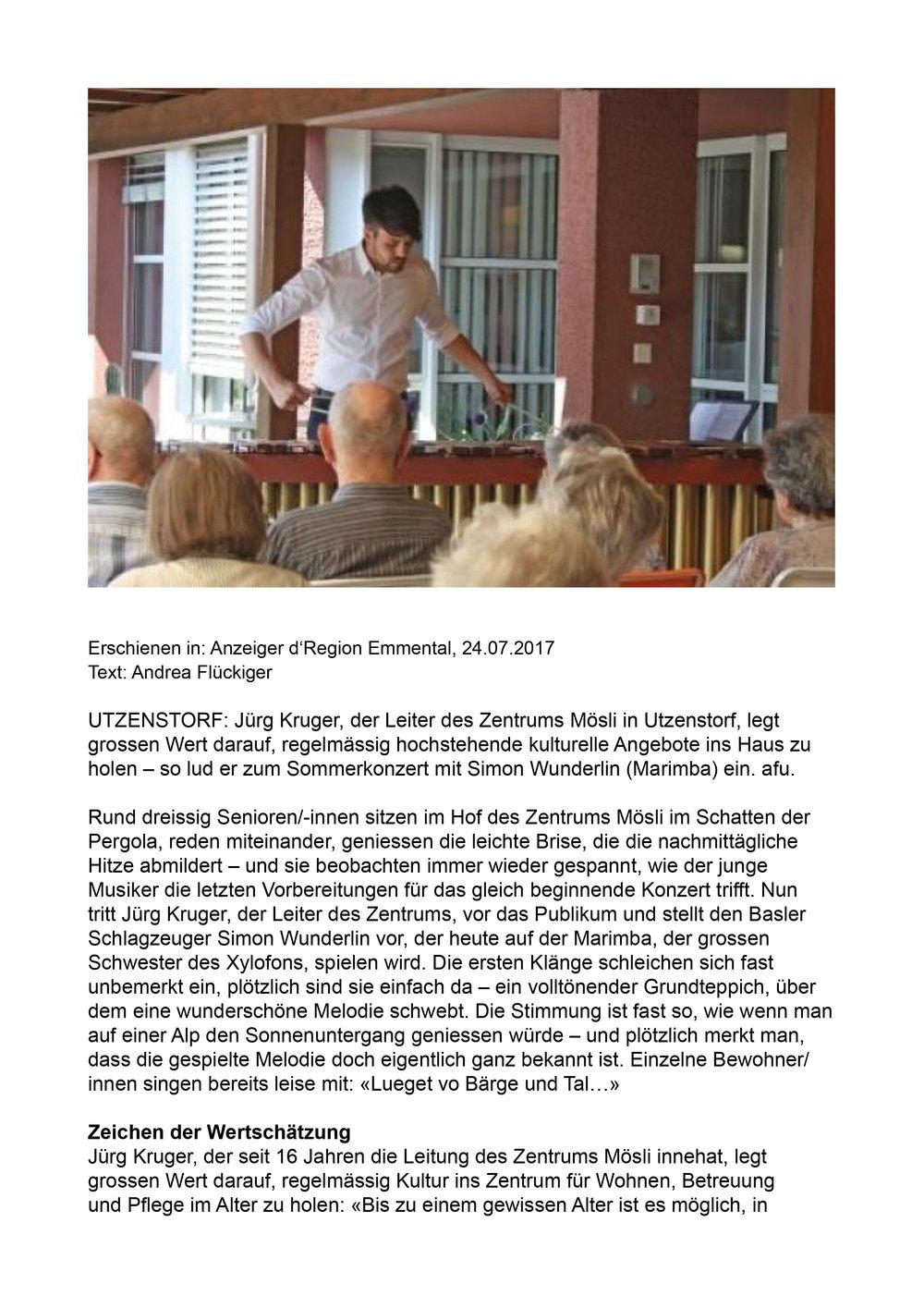 Zeitungsberichte5.jpg