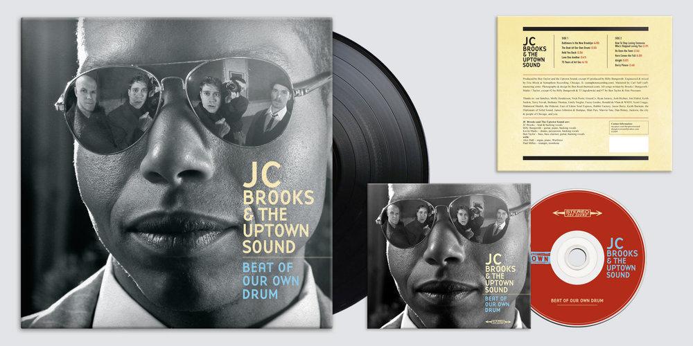 music_jcbrooks.jpg