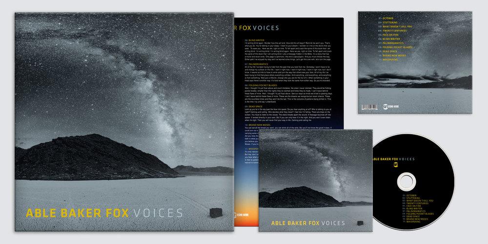 music_voices.jpg
