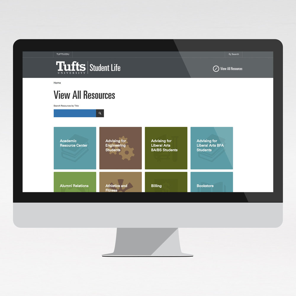 TUFTS1.jpg