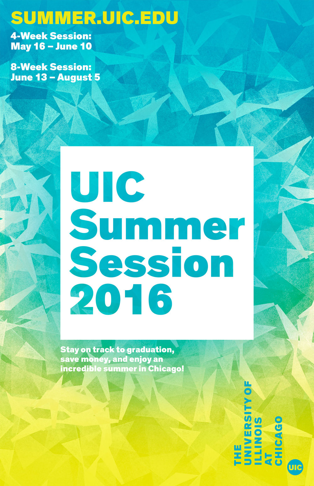 UIC_SummerSession_Ben_Geometry_v2.jpg