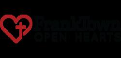 FrankTown Open Hearts in TN