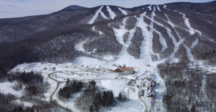 hermitage-progress-aerial-winter.png