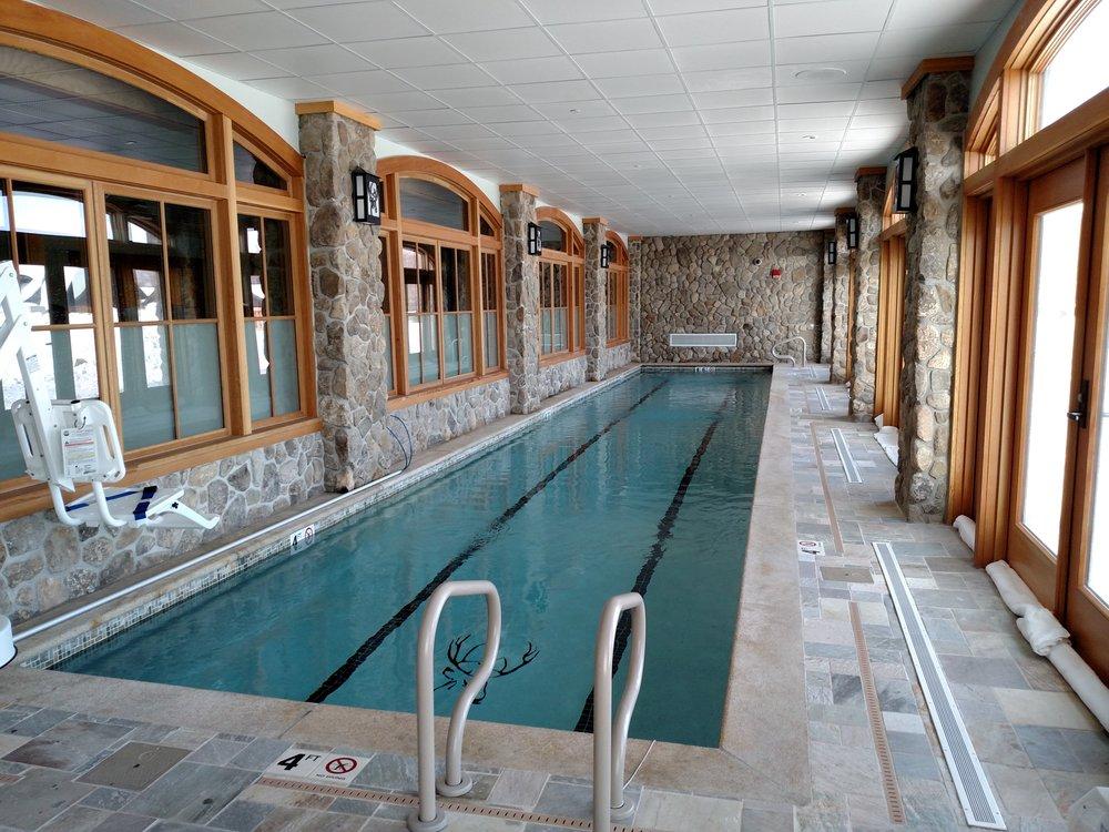 2015-02-23 Hermitage Club - Lodge (44).jpg