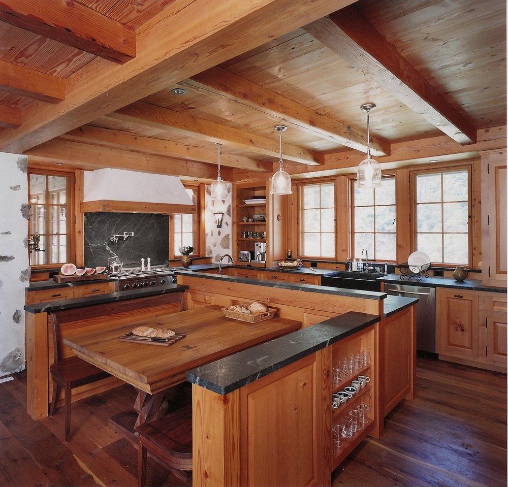 Mountain House Kitchen.jpg