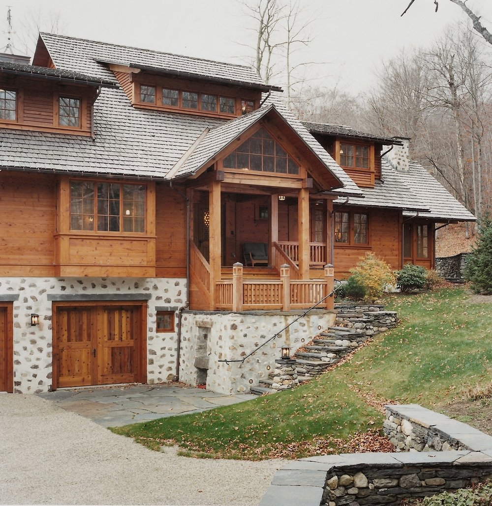 Mountain House Exterior Detail.jpg