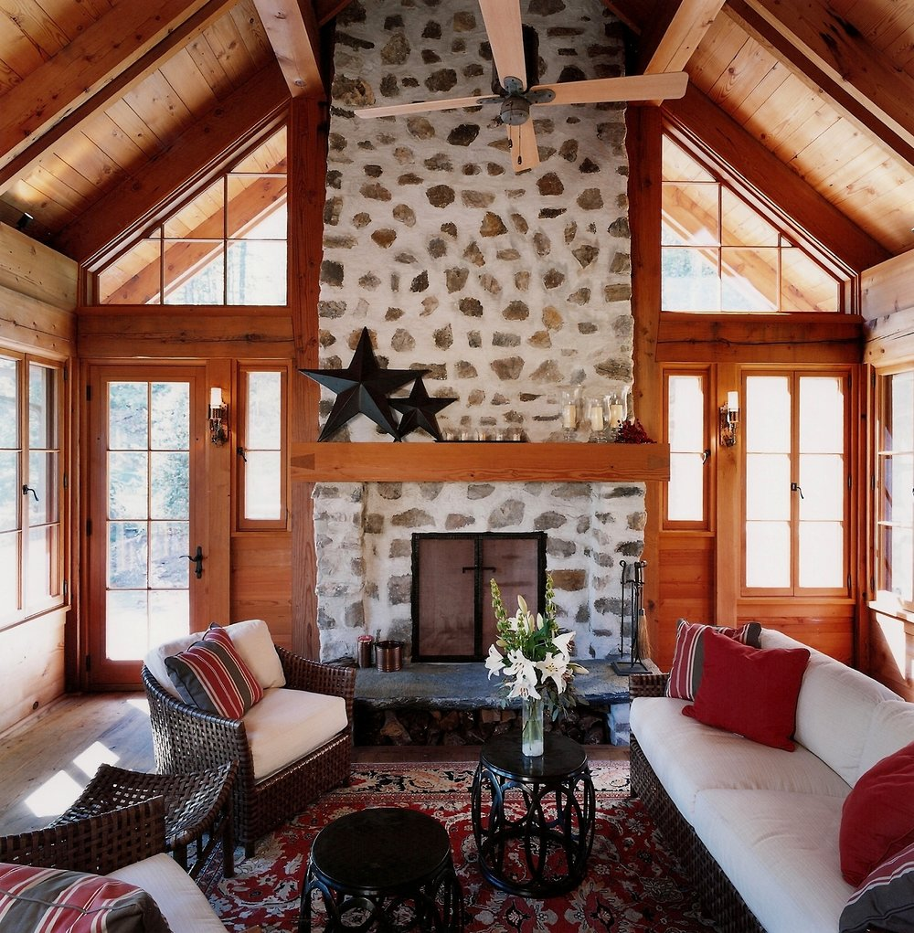 Mountain House Living Room Fireplace.jpg