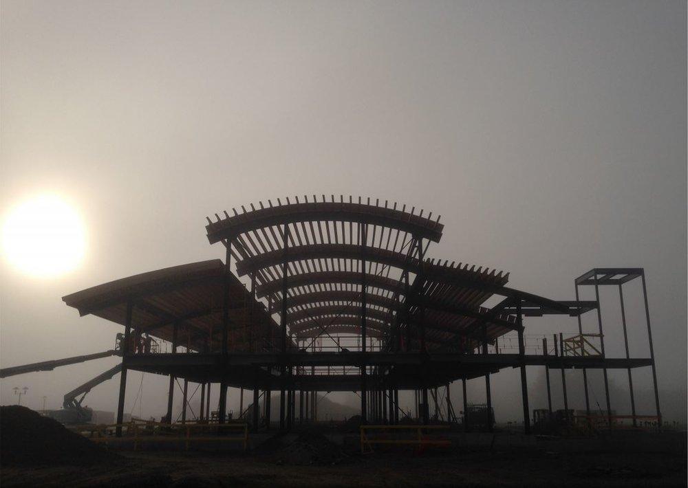 alchemist-frame-fog.jpg