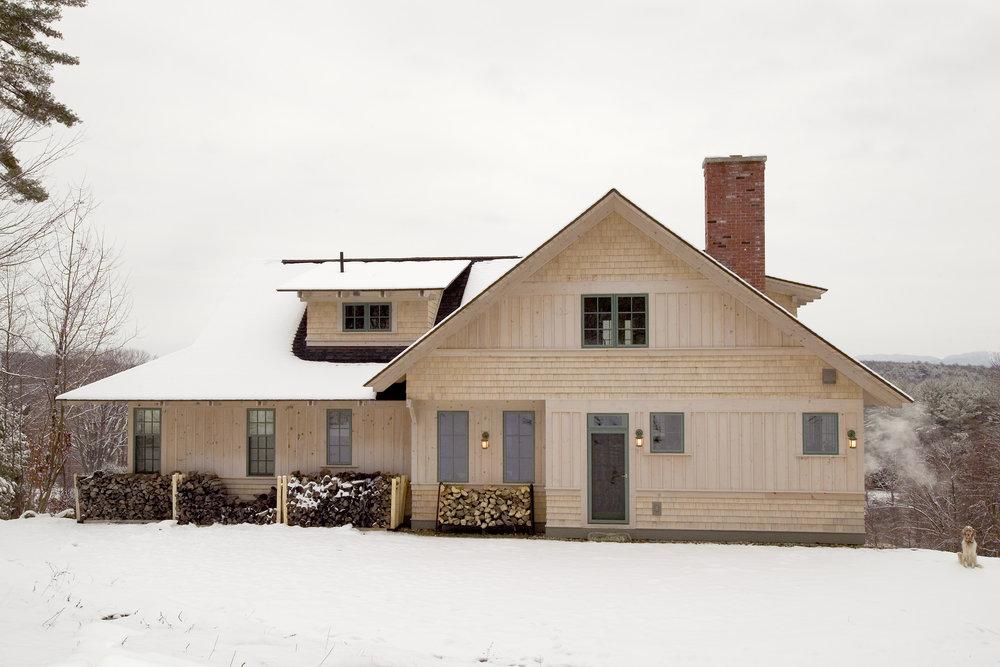 House Back 3.jpg